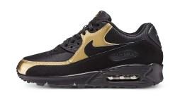 nike-air-max-90-essential-black-black-gold-sneaker
