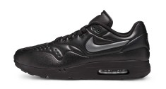 nike-air-max-am-1-ultra-se-premium-black-black-sneaker