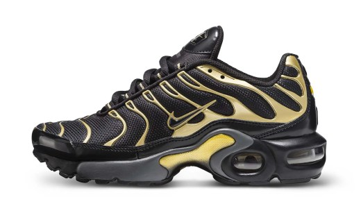 nike-air-max-tuned-black-gold-sneaker