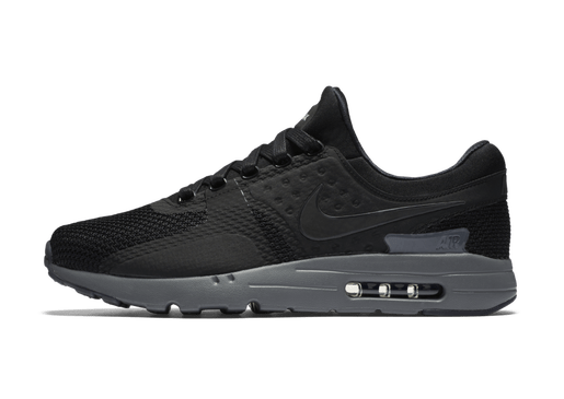 nike-air-max-zero-black-dark-grey-men-sneaker-seite