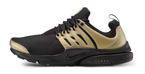 nike-presto-essential-black-gold-white-sneaker