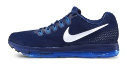 nike-zoom-all-out-low-binary-blue-black-white-sneaker
