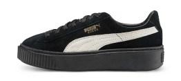 puma-suede-black-white-sneaker