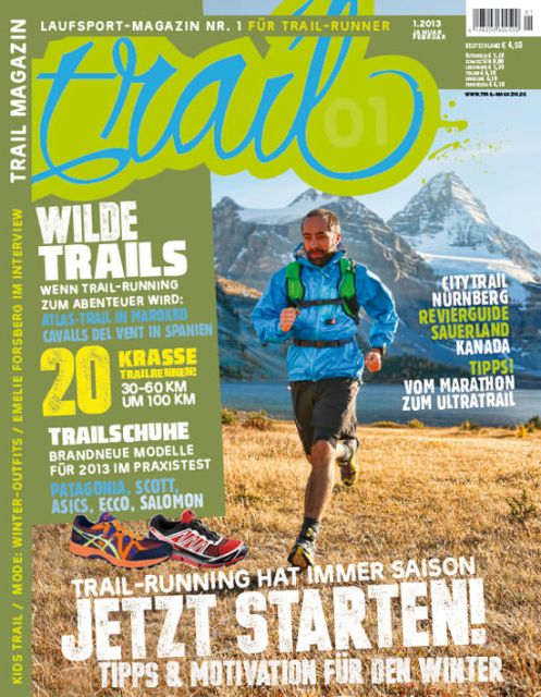 trailmagazin-trailzeitschrift-trail-runnung-cover