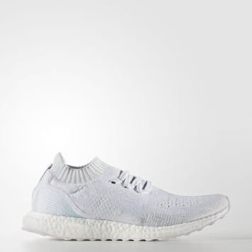adidas-ultraboost-uncaged-parley-running-shoes-7