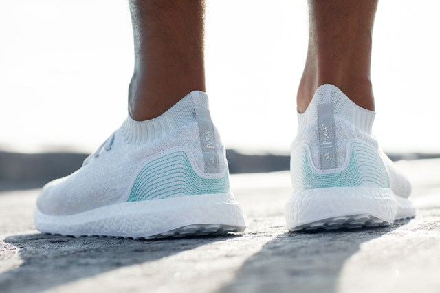 adidas-ultraboost-uncaged-parley-sneaker-detail
