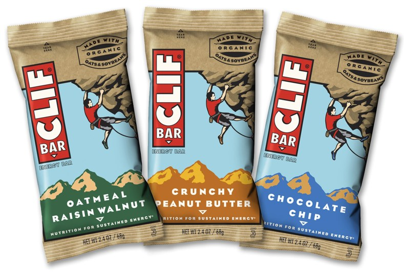 cliff-bar-energy-bar-riegel-kohlenhydrate