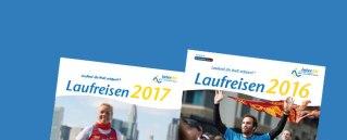 laufreisen-katalog