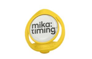 mika-timing-championchip