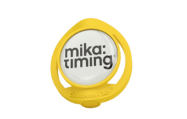 mika-timing-championchip
