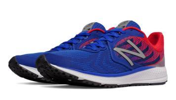 new-balance-vazee-pace-v2-laufschuh-blau