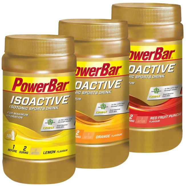 powerbar-isoactive-isotonisches-getraenkepulver
