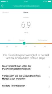 withings-health-mate-app-pulswellengeschwindigkeit-erklaerung