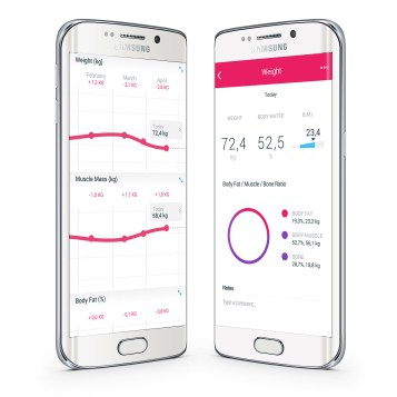 withings-health-mate-app