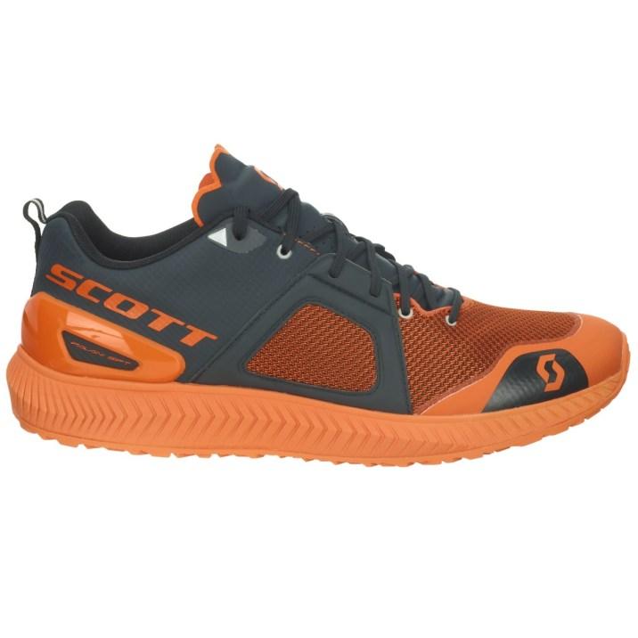 Scott-Palani-2017-SPT-laufschuh-running-shoe-seite