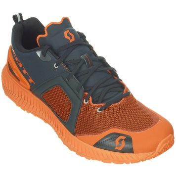 Scott-Palani-2017-SPT-laufschuh-running-shoe-side