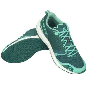 Scott-Palani-2017-laufschuh-running-shoe-womens-frauen