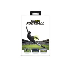Zepp-Play-Football_Verpackung