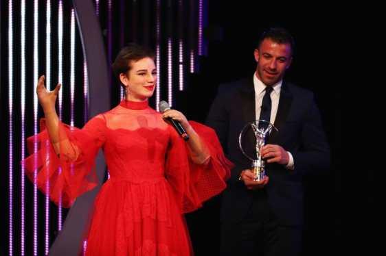 beatrice_vio_laureus-awards-2017