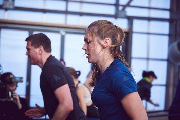 gina-lueckenkemper-ruth-spelmeyer-adidas-nverdone-training-runbase-3