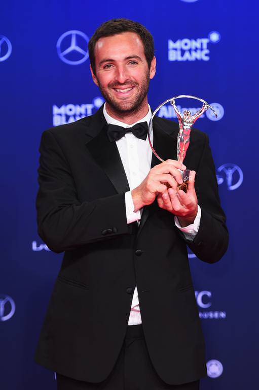 tim-conibear-laureus-awards-2017