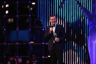 tom-ricketts_laureus-awards-2017