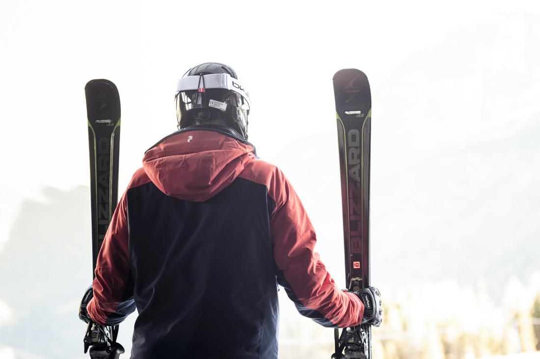 blizzard ski tecnica skischuhe neuheiten 2017 2018 von der ispo blog bers laufen in. Black Bedroom Furniture Sets. Home Design Ideas