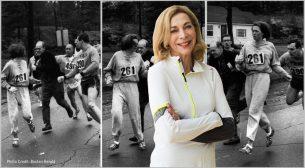 Kathrine-Switzer-then-and-now-Boston-Marathon-261