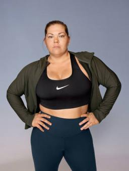 Nike-Plus-Size-Collection-Sportbekleidung-Amanda_Bingson_67002