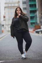 Nike-Plus-Size-Collection-Sportbekleidung-Danielle_Nike_-9_67007