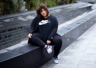 Nike-Plus-Size-Collection-Sportbekleidung-Grace4_67014