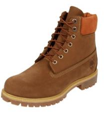 Outdoor-Wander-Schuh