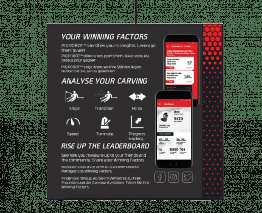 Rossignol-PIQ-Smart-Ski-Sensor-Activity-Tracker-Box-Seite