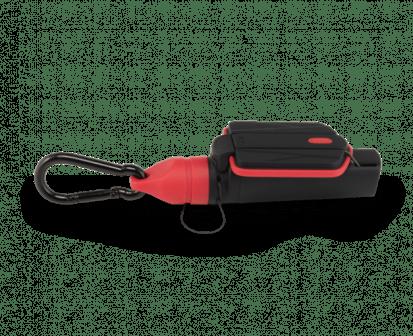 Rossignol-PIQ-Smart-Ski-Sensor-Activity-Tracker-Ladegeraet-Charger