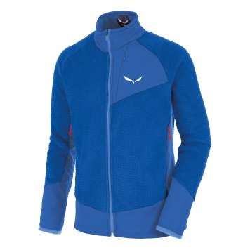 SALEWA_Ortles_PTC_Highloft_M_Full-Zip_nauticalblue