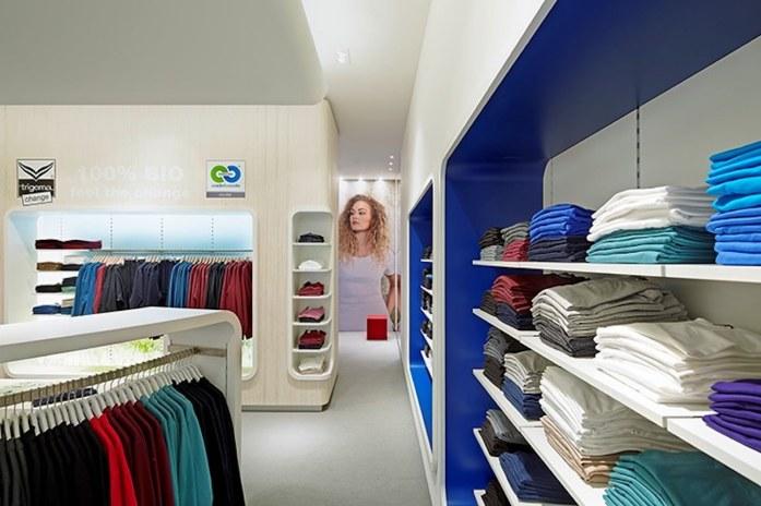 Trigema-Store-Shop-Berlin-1
