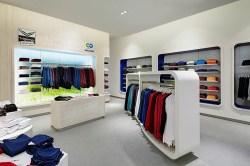 Trigema-Store-Shop-Berlin-2