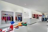 Trigema-Store-Shop-Berlin-9