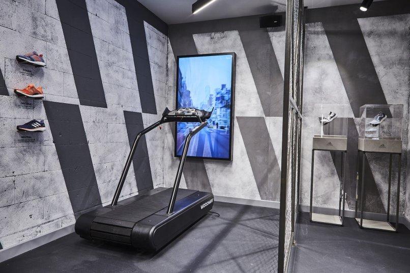 adidas-running-runner-store-shop-berlin-mitte-1