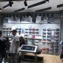 adidas-running-runner-store-shop-berlin-mitte-12