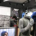 adidas-running-runner-store-shop-berlin-mitte-13