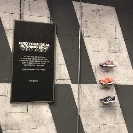 adidas-running-runner-store-shop-berlin-mitte-16