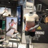 adidas-running-runner-store-shop-berlin-mitte-18