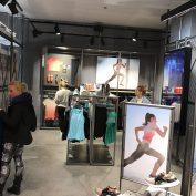 adidas-running-runner-store-shop-berlin-mitte-19