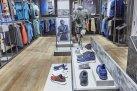 adidas-running-runner-store-shop-berlin-mitte-3
