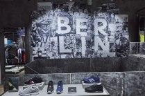 adidas-running-runner-store-shop-berlin-mitte-4