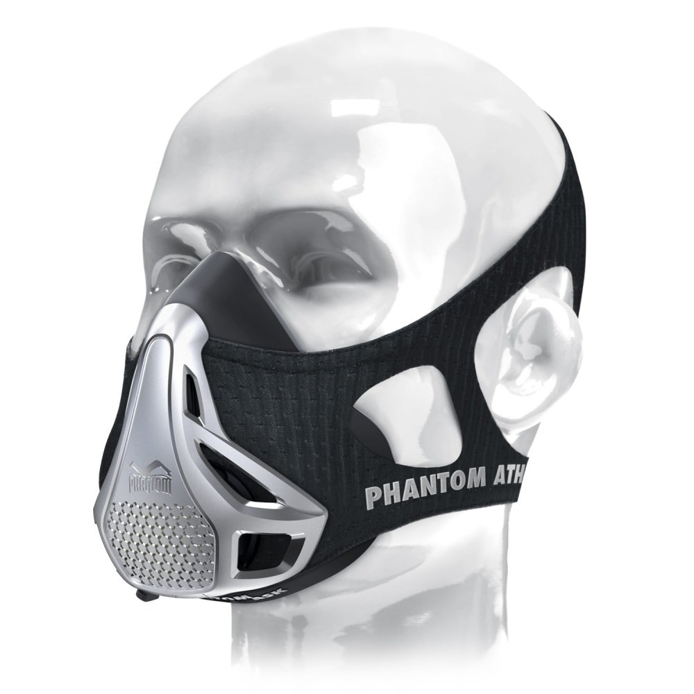 phantom-training-mask_black-silver_1