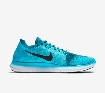 Nike-Free-RN-Run-Flyknit-2017-blau-innen-inner