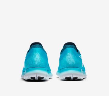 Nike-Free-RN-Run-Flyknit-2017-hinten-rear