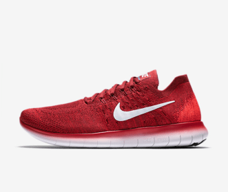 Nike-Free-RN-Run-Flyknit-2017-red-rot